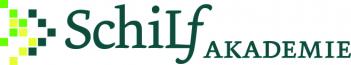 edudip Logo